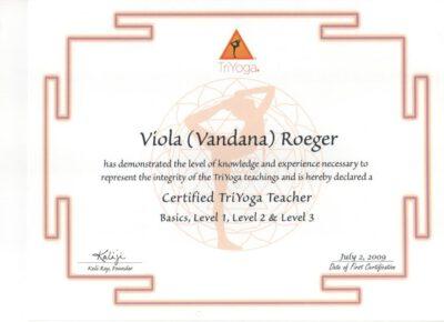certificate l3 vandana 001